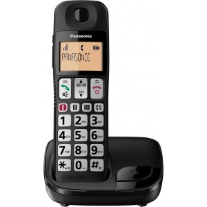 Panasonic KX-TGE310