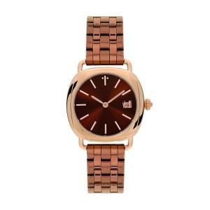 Ρολόι Γυναικείο Visetti Sensual (PE-366KR)
