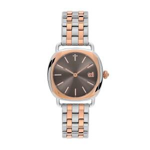 Ρολόι Γυναικείο Visetti Sensual (PE-366SRI)
