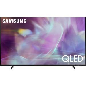 "TV Samsung QE65Q60A 65'' Smart 4K & Δώρο Samsung TabA SM-T295 8"""