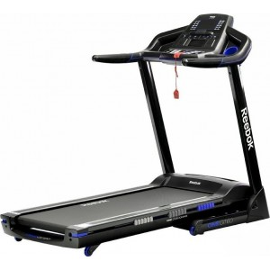 Διάδρομος Γυμναστικής Reebok® ONE GT‑60 2.5HP