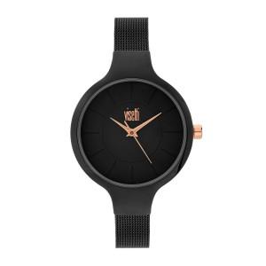 Ρολόι Γυναικείο Visetti Spectrum (RI-350BB)