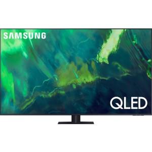 """Smart TV UHD 4K QLED 65"""" Samsung QE65Q70AATXXH"""