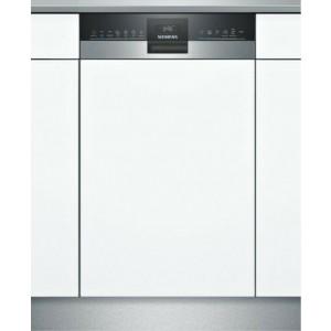 Siemens SR53HS76ME Πλυντήριο Πιάτων Εντοιχιζόμενο