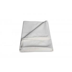 Προστατευτικό Κάλυμμα Sleep Fresh Media Strom 110x200