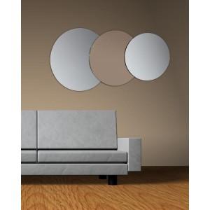 Σετ 3 καθρέφτες T305