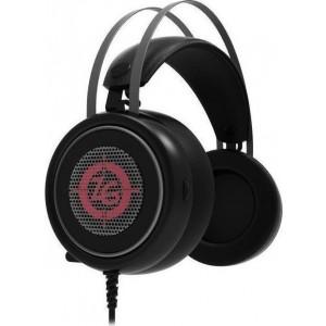 Headphone Zeroground HD-2100G TAKUMA