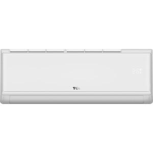 Κλιματιστικό Inverter 18000 BTU με Ιονιστή TCL Elite Premium PRM-18CHSA/XAC1