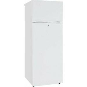 TCL RT210WM2110 Ψυγείο Δίπορτο