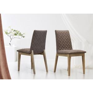 Καρέκλα Α105