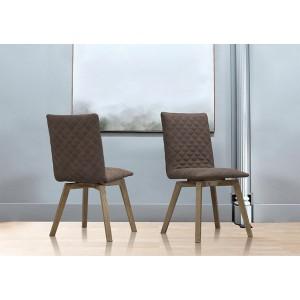 Καρέκλα Α112
