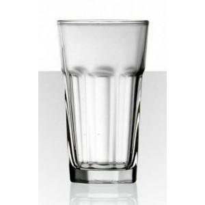 Σετ 6 Τεμ. Ποτήρια Νερού Vitrum Espiel