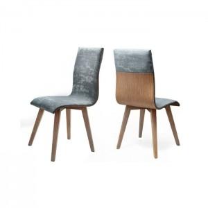 Καρέκλα Vogue