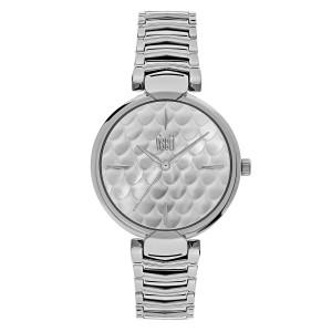 Ρολόι Γυναικείο Visetti Santa Monica (ZE-365SI)