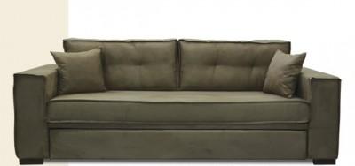 Καναπές-Κρεβάτι Τ-13 225x90εκ.
