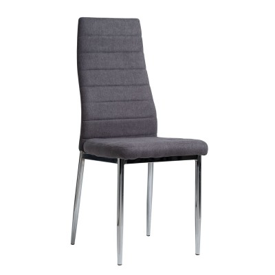 Καρέκλα Stefi