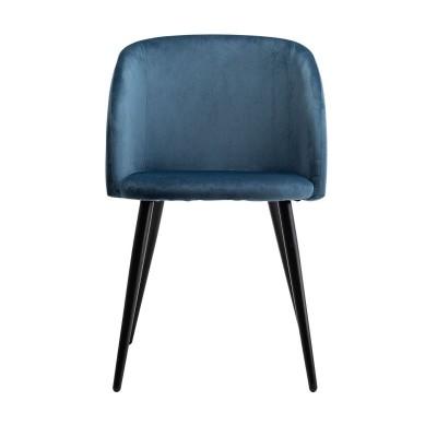 Καρέκλα Love