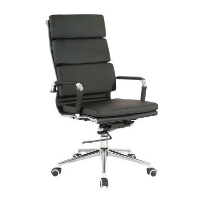 Καρέκλα γραφείου Naya
