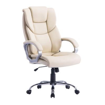 Καρέκλα Γραφείου Lili