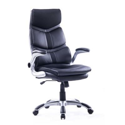 Καρέκλα Γραφείου Daniela