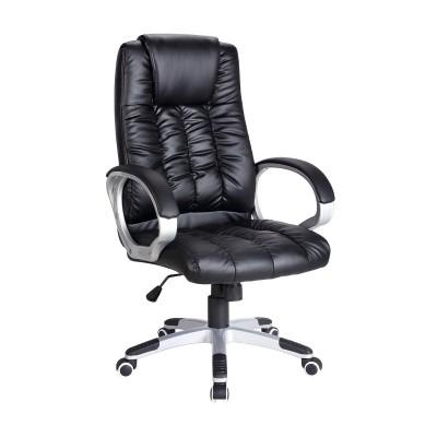 Καρέκλα Γραφείου Romina