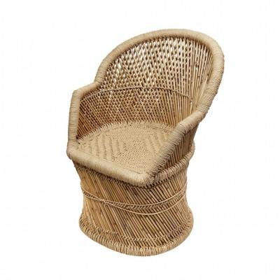 Πολυθρόνα Βamboo
