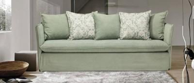 Καναπές - Κρεβάτι Alice 210x90εκ.