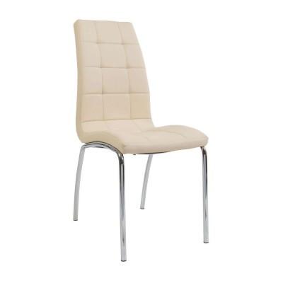 Καρέκλα Amelia