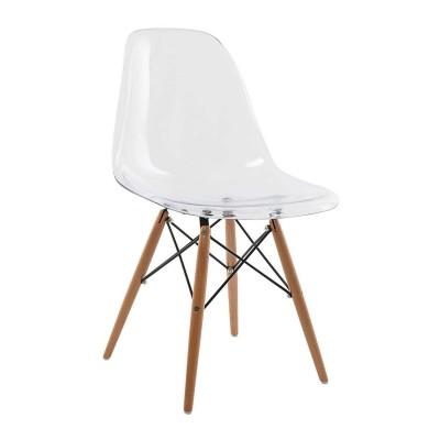 Καρέκλα Anitta