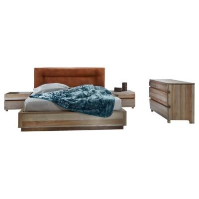 Κρεβάτι Cool