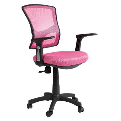 Καρέκλα Γραφείου Francesca