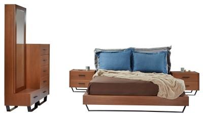 Κρεβάτι Best 160x200