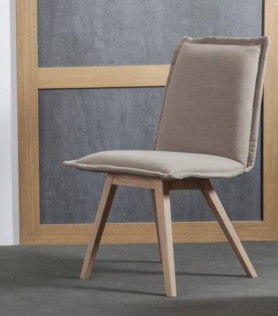 Καρέκλα Harisson