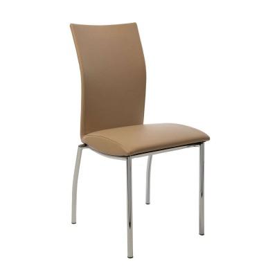 Καρέκλα Julia