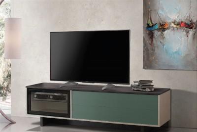 Έπιπλο τηλεόρασης Malou