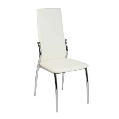 Καρέκλα Manta
