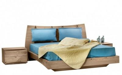 Κρεβάτι Smile EpiploStyle