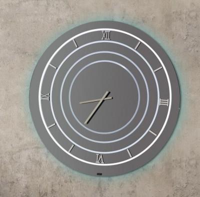 Καθρέφτης ρολόι T303