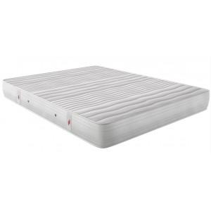 Στρώμα Master 4G 110x190 Media Strom & Δώρο Μαξιλάρι Ύπνου (50x70)